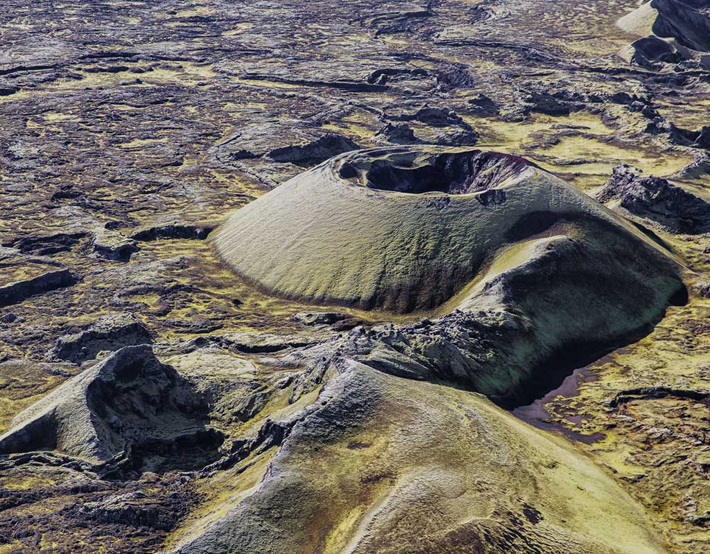 Laki_craters_closeup